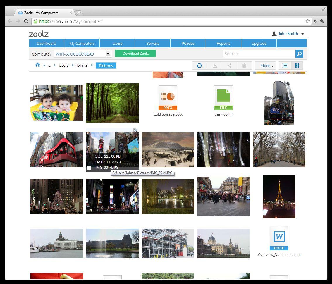 Console_Screen_Shot_08