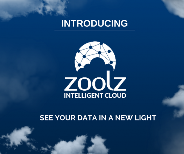 Introducing Zoolz Intelligent, the smart way to protect and access your data
