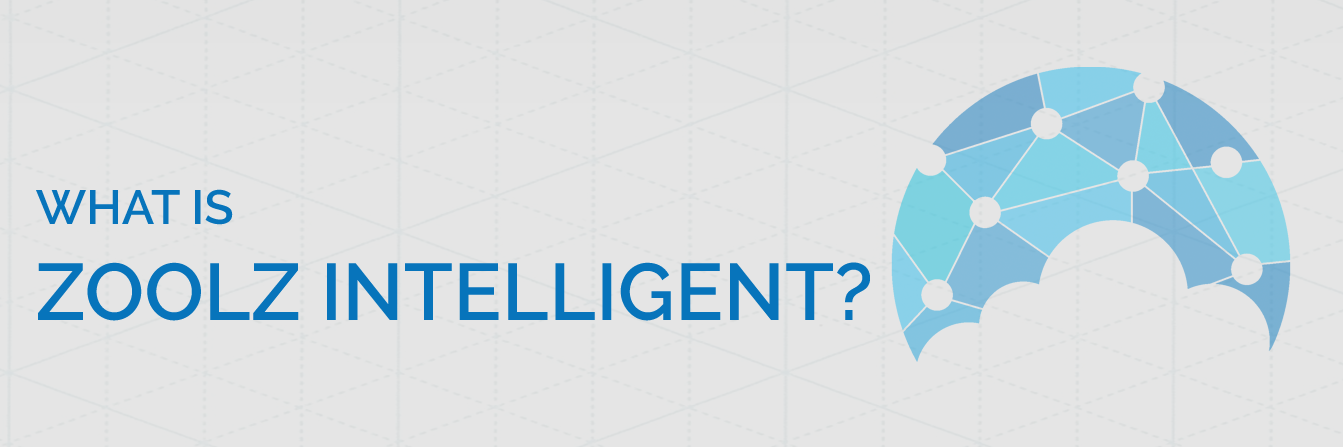 What is Zoolz Intelligent Cloud