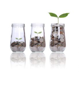 Intelligent_Cloud_Save_Money-275x300