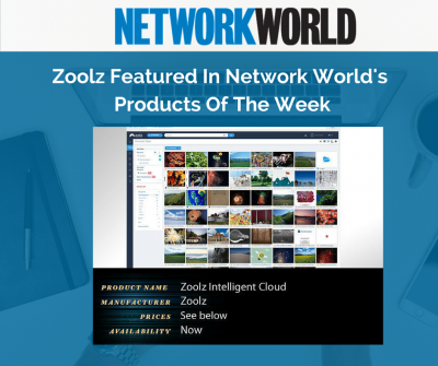 Network_World_Feature_Zoolz_Intelligent