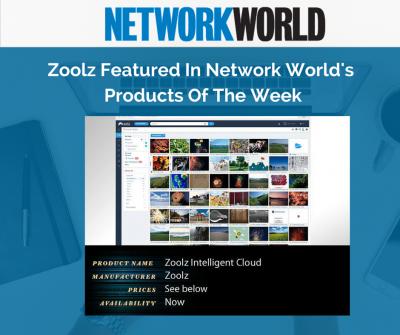 Network_World_Feature_Zoolz_Intelligent