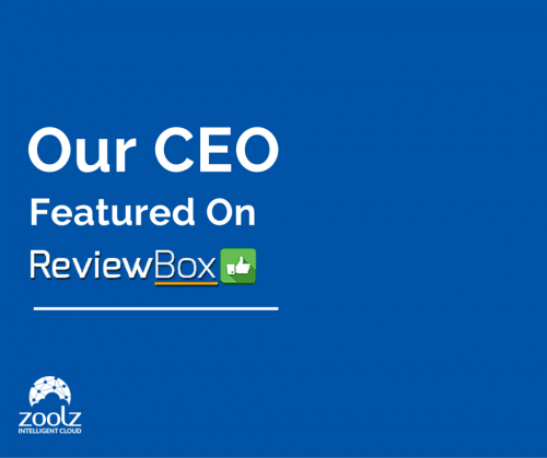 Review_Box_Interview