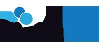 cloud-pro-logo