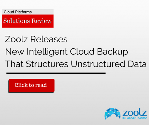 Solutions_Review_Features_Zoolz_Intelligent_Cloud
